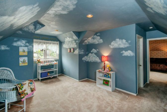 Baby Room Professional