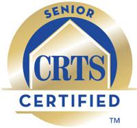 CRTS-logo